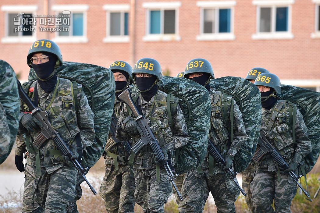 해병대 신병 1263기 1교육대 6주차 훈련모음_8778.jpg