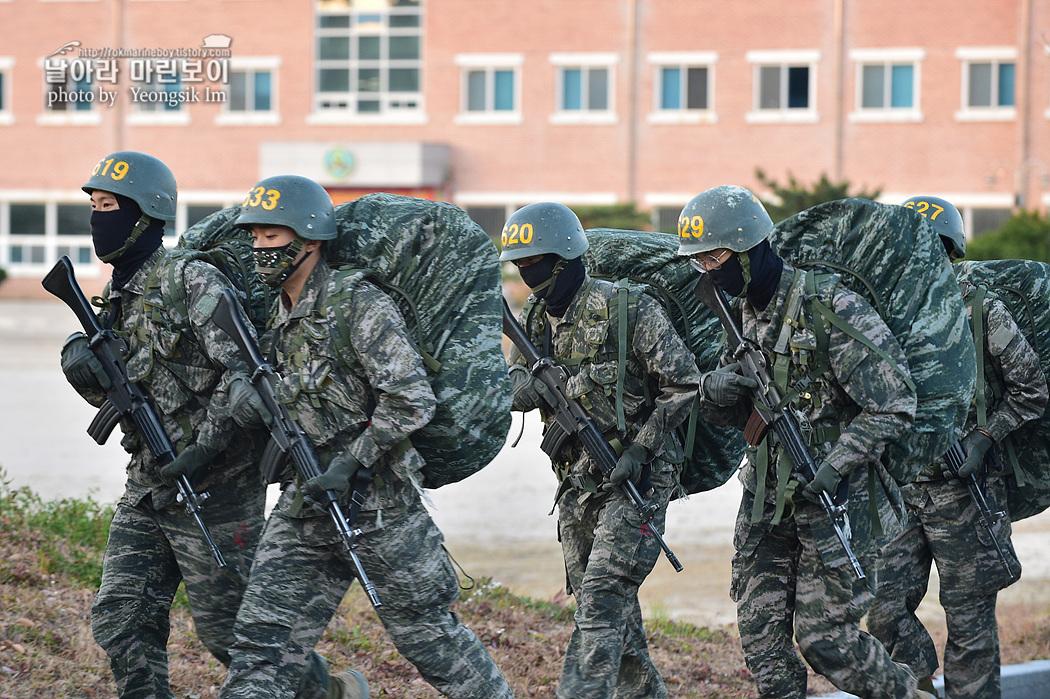 해병대 신병 1263기 1교육대 6주차 훈련모음_8797.jpg