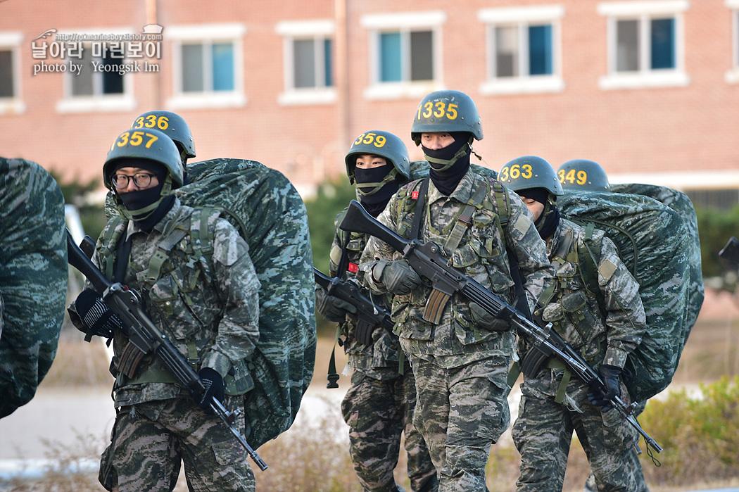 해병대 신병 1263기 1교육대 6주차 훈련모음_8772.jpg