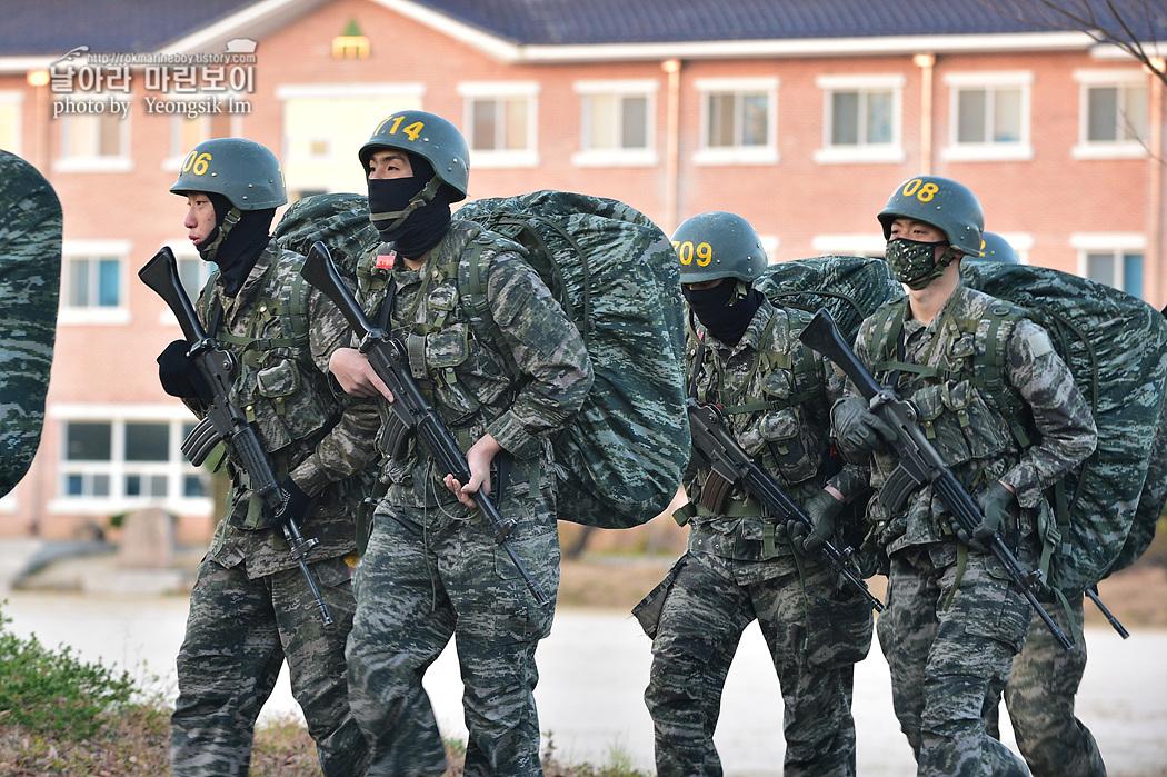 해병대 신병 1263기 1교육대 6주차 훈련모음_8825.jpg