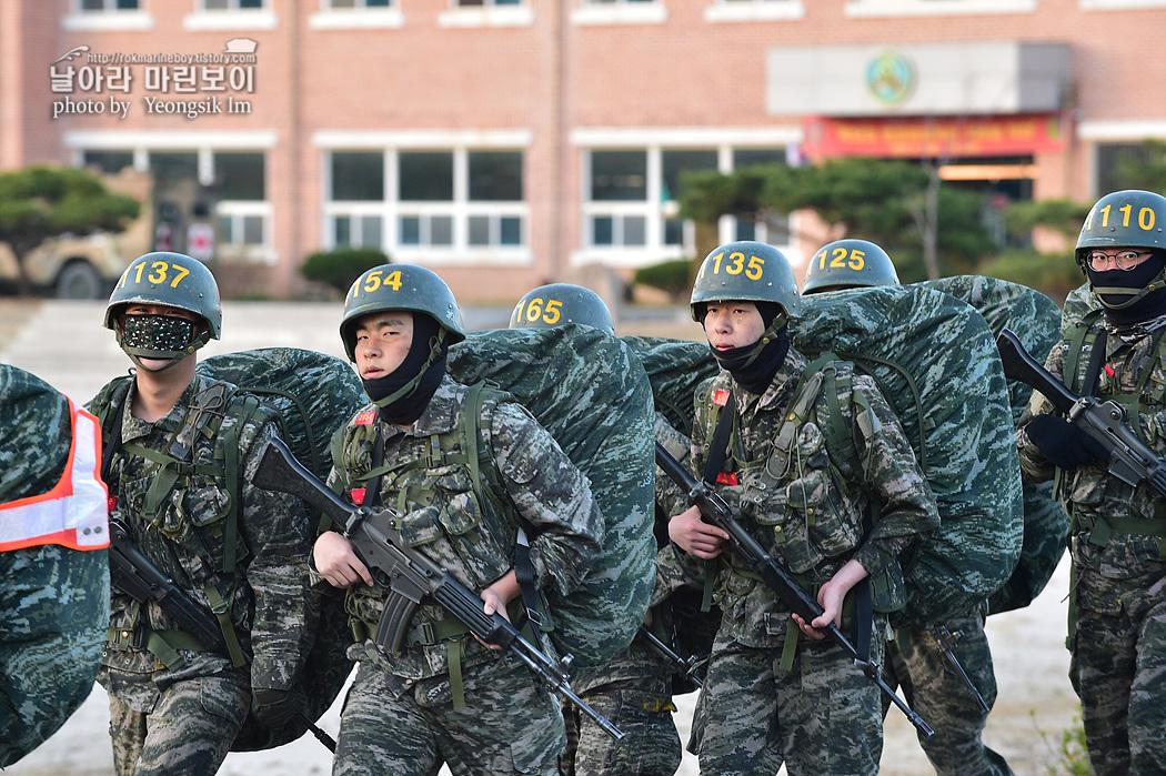 해병대 신병 1263기 1교육대 6주차 훈련모음_8728.jpg