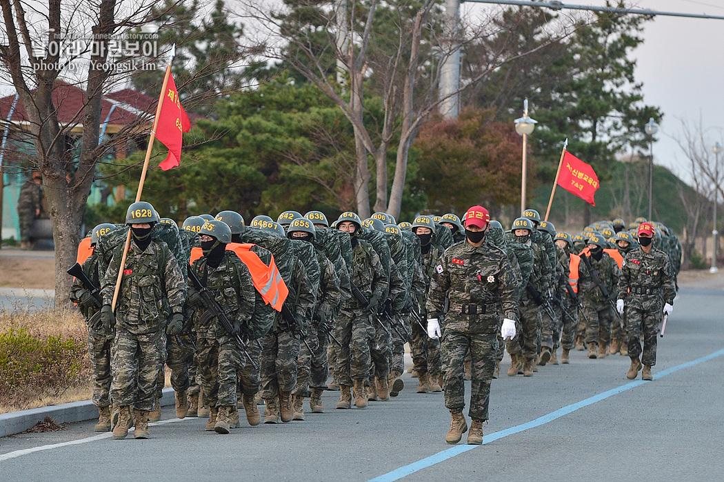 해병대 신병 1263기 1교육대 6주차 훈련모음_8790.jpg