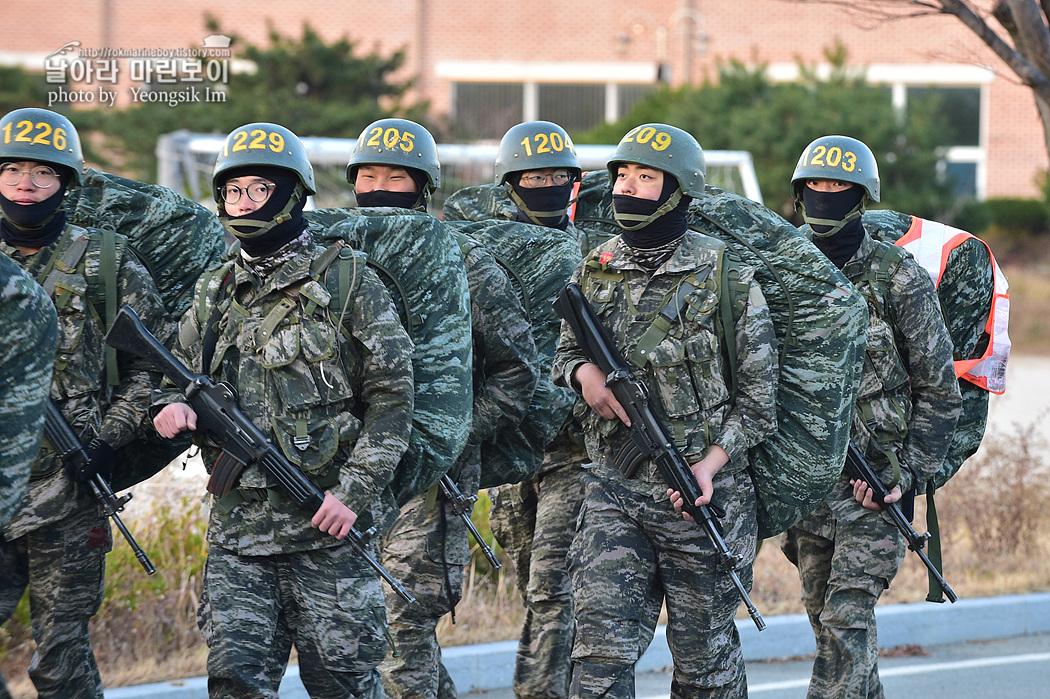 해병대 신병 1263기 1교육대 6주차 훈련모음_8753.jpg