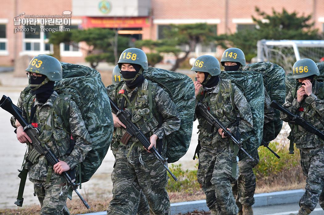 해병대 신병 1263기 1교육대 6주차 훈련모음_8740.jpg