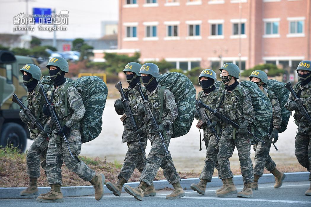 해병대 신병 1263기 1교육대 6주차 훈련모음_8830.jpg