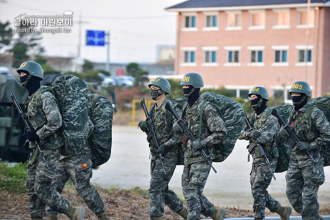해병대 신병 1263기 1교육대 6주차 훈련모음_8856.jpg
