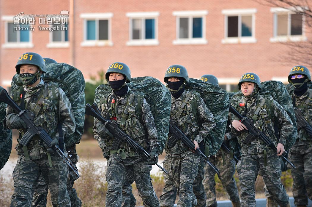 해병대 신병 1263기 1교육대 6주차 훈련모음_8768.jpg