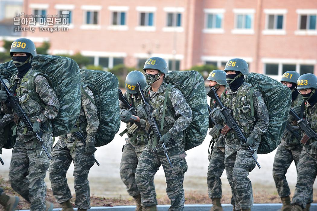 해병대 신병 1263기 1교육대 6주차 훈련모음_8850.jpg
