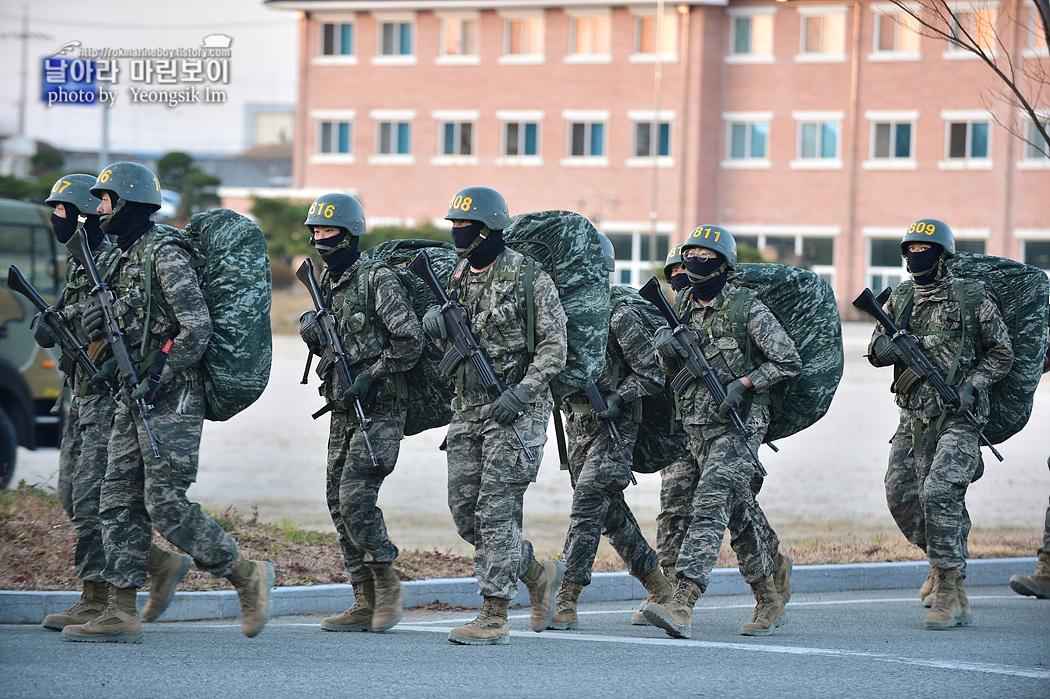 해병대 신병 1263기 1교육대 6주차 훈련모음_8839.jpg