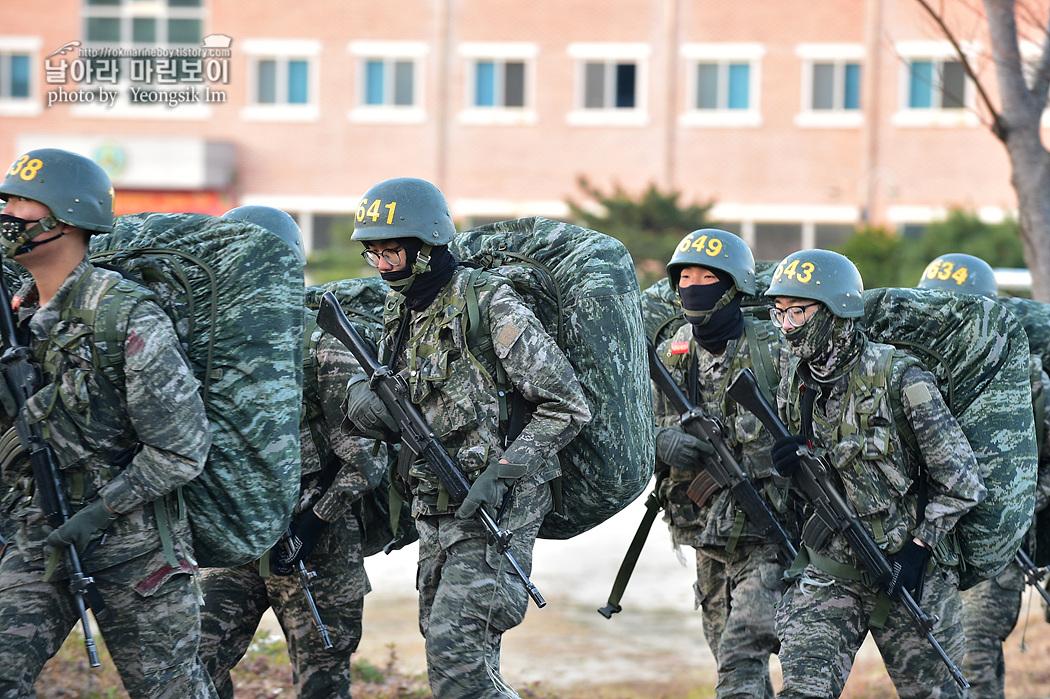 해병대 신병 1263기 1교육대 6주차 훈련모음_8794.jpg