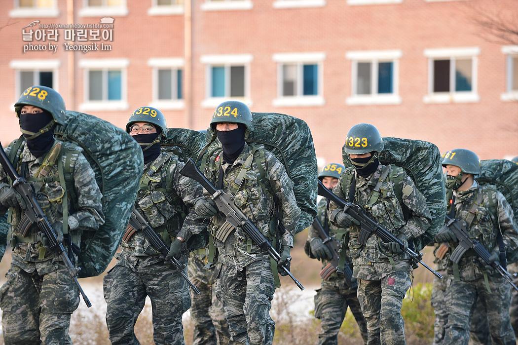 해병대 신병 1263기 1교육대 6주차 훈련모음_8767.jpg