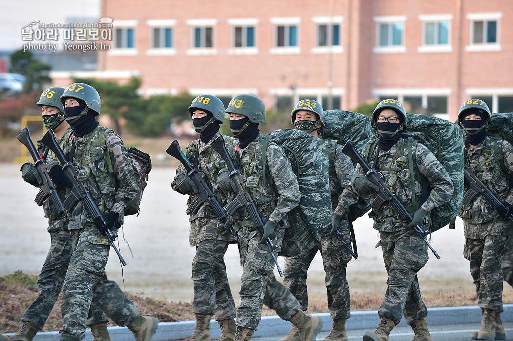 해병대 신병 1263기 1교육대 6주차 훈련모음_8834.jpg