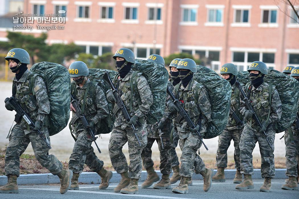 해병대 신병 1263기 1교육대 6주차 훈련모음_8843.jpg