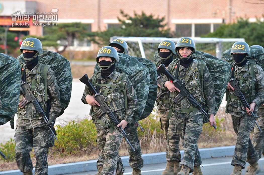 해병대 신병 1263기 1교육대 6주차 훈련모음_8751.jpg