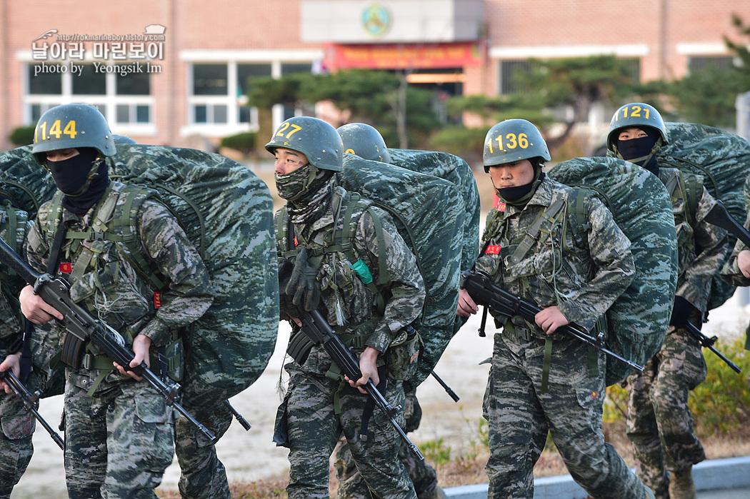 해병대 신병 1263기 1교육대 6주차 훈련모음_8738.jpg