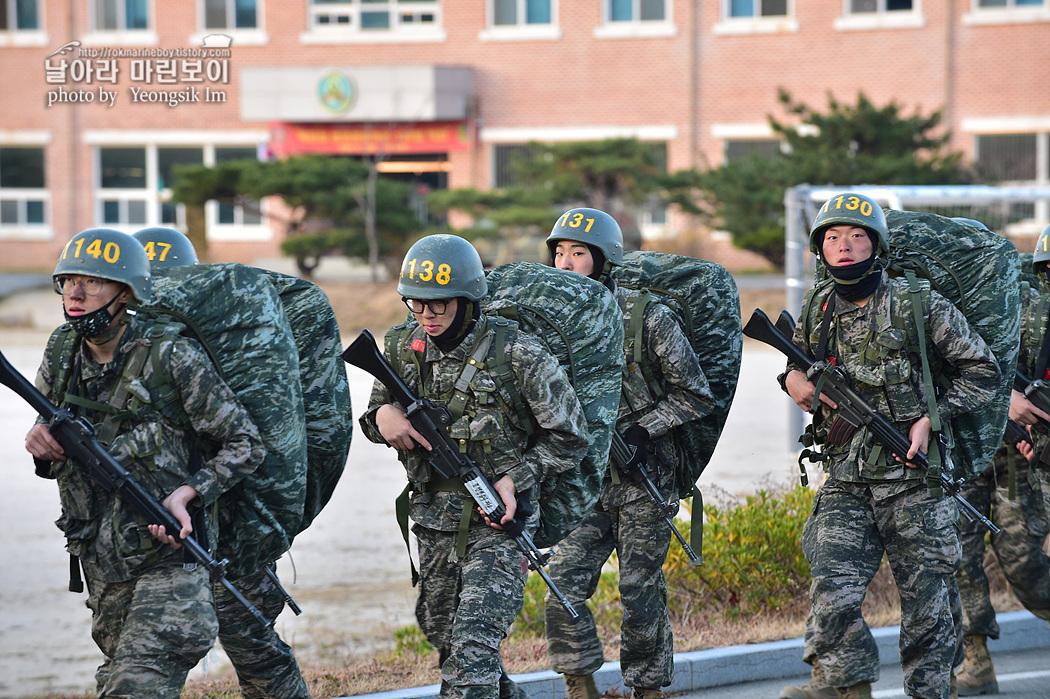 해병대 신병 1263기 1교육대 6주차 훈련모음_8735.jpg
