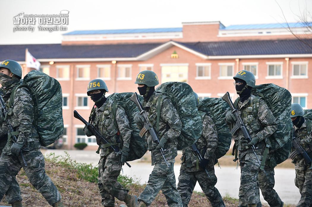해병대 신병 1263기 1교육대 6주차 훈련모음_8811.jpg