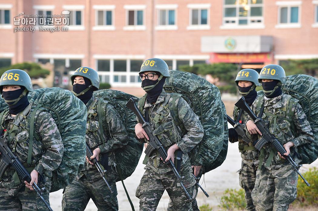 해병대 신병 1263기 1교육대 6주차 훈련모음_8744.jpg