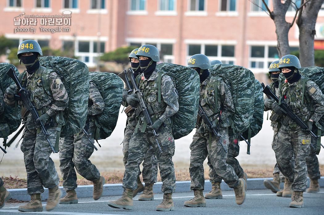 해병대 신병 1263기 1교육대 6주차 훈련모음_8845.jpg