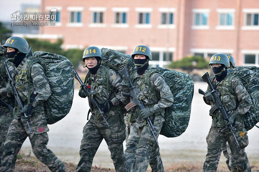 해병대 신병 1263기 1교육대 6주차 훈련모음_8854.jpg