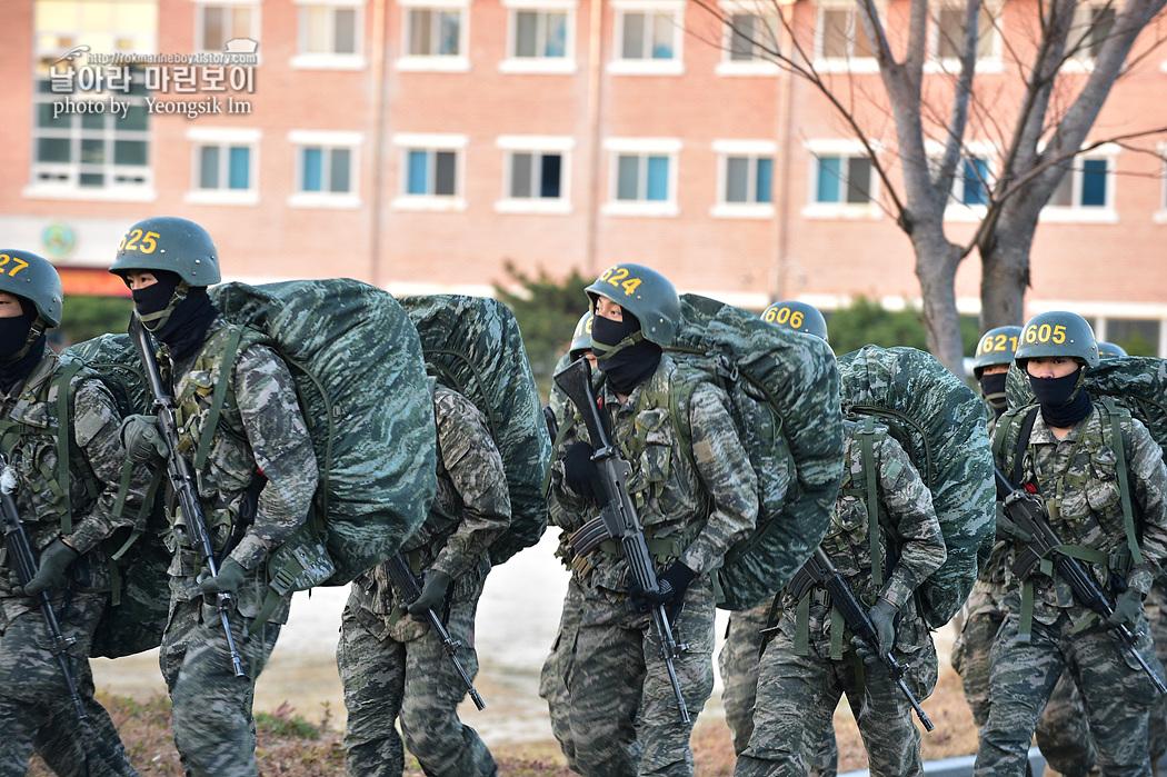 해병대 신병 1263기 1교육대 6주차 훈련모음_8799.jpg