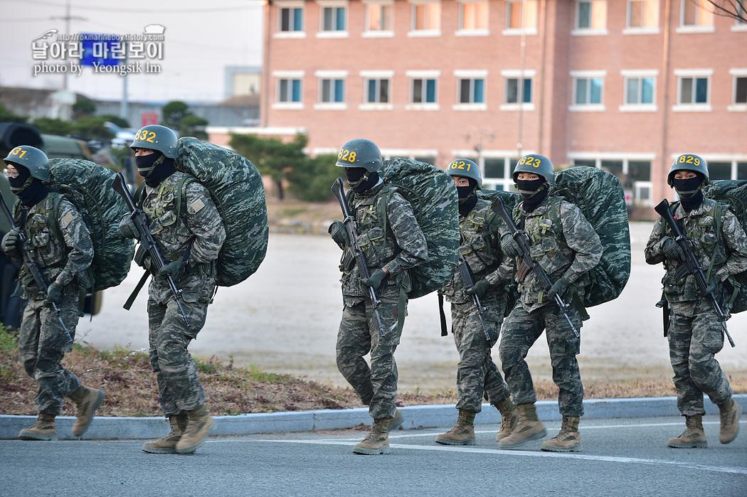 해병대 신병 1263기 1교육대 6주차 훈련모음_8836.jpg