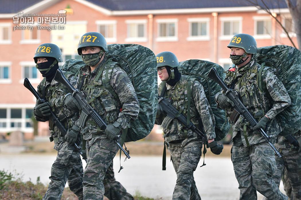 해병대 신병 1263기 1교육대 6주차 훈련모음_8817.jpg