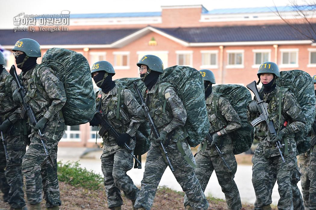 해병대 신병 1263기 1교육대 6주차 훈련모음_8823.jpg
