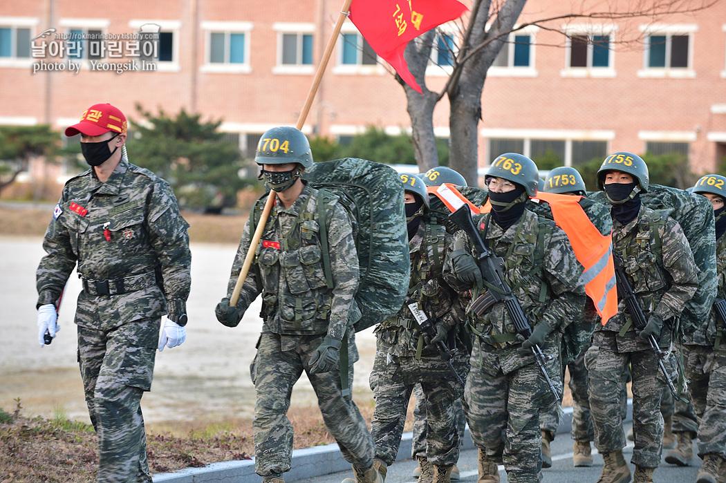 해병대 신병 1263기 1교육대 6주차 훈련모음_8807.jpg