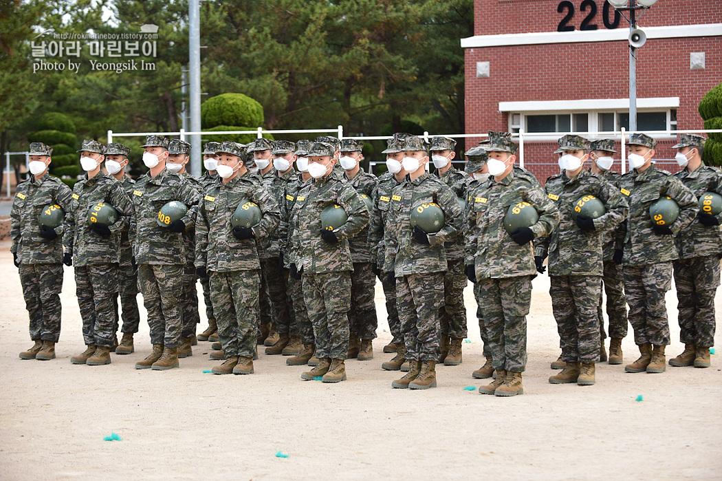 해병대 신병 1264기 3교육대 2주차_9354.jpg