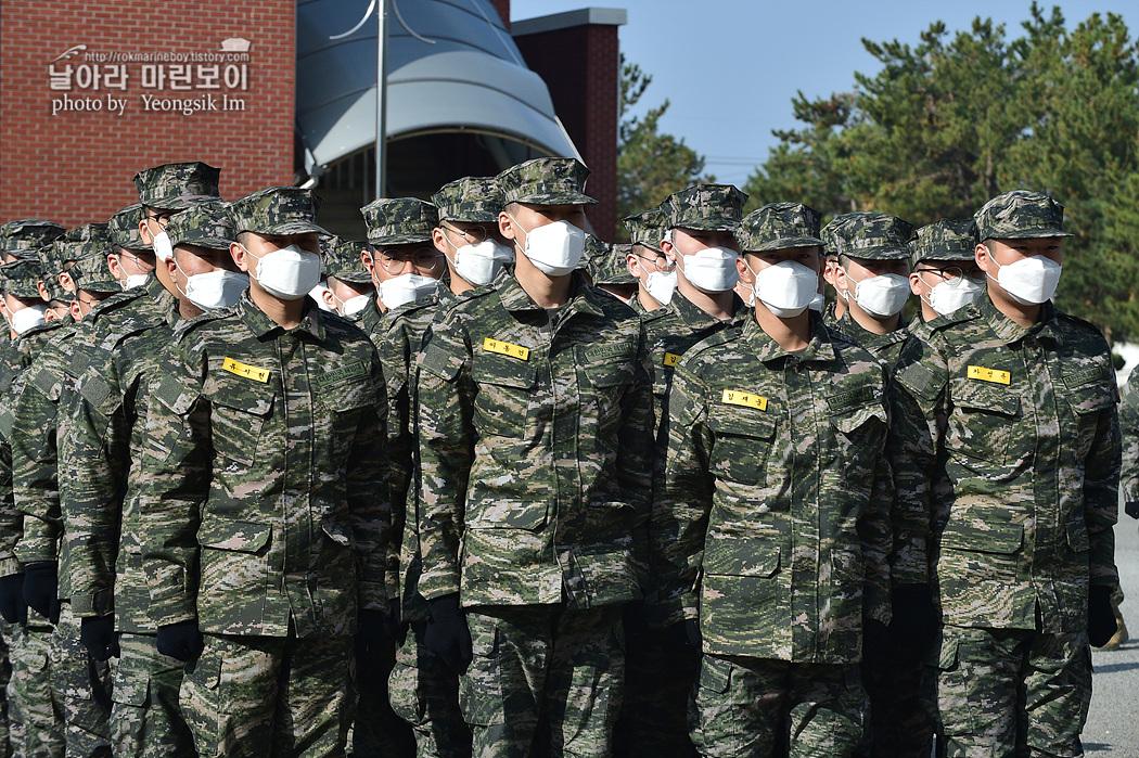 해병대 신병 1264기 3교육대 2주차_9463.jpg