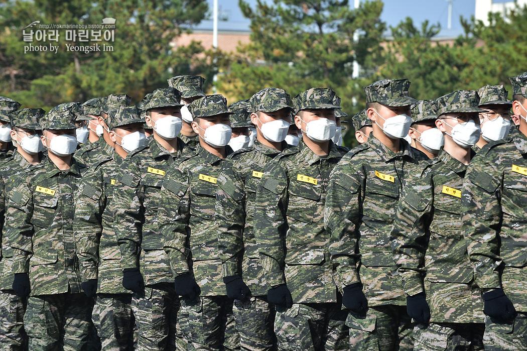 해병대 신병 1264기 3교육대 2주차_9462.jpg
