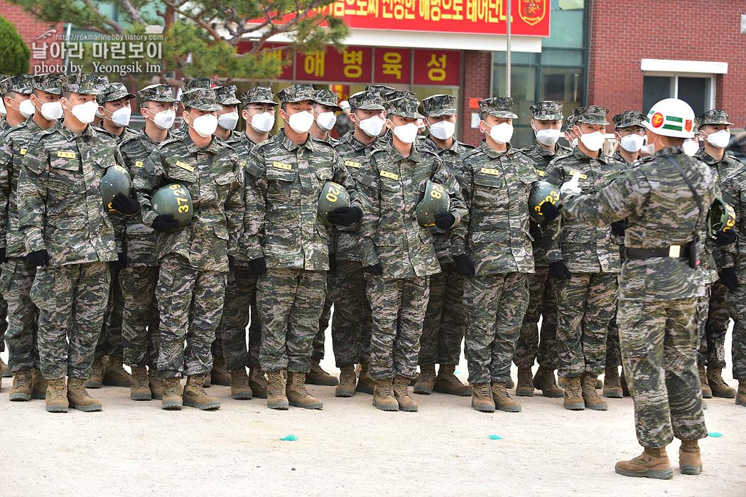 해병대 신병 1264기 3교육대 2주차_9352.jpg