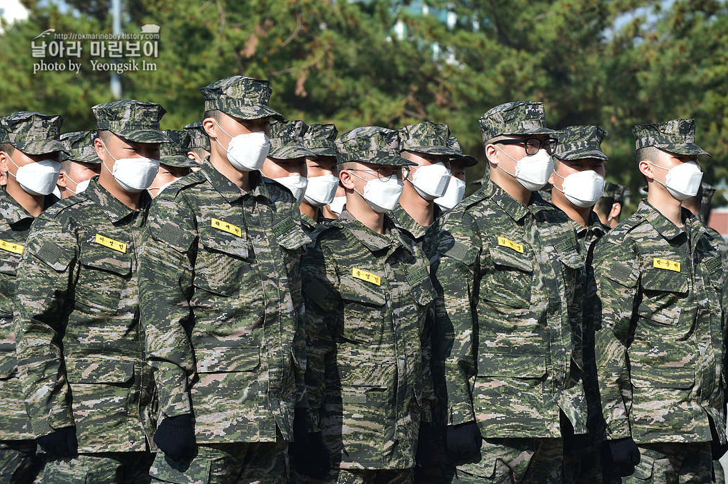 해병대 신병 1264기 3교육대 2주차_9461.jpg