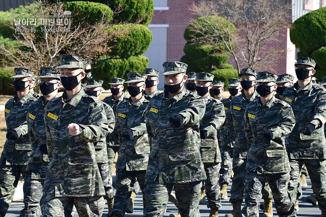 해병대 신병 1264기 35교육대 2주차_8282.jpg